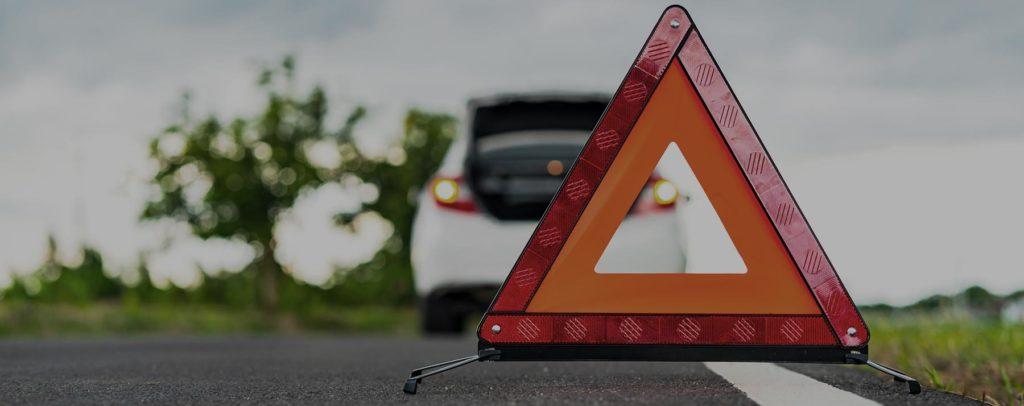 Pakollinen Liikennevakuutus Hinta